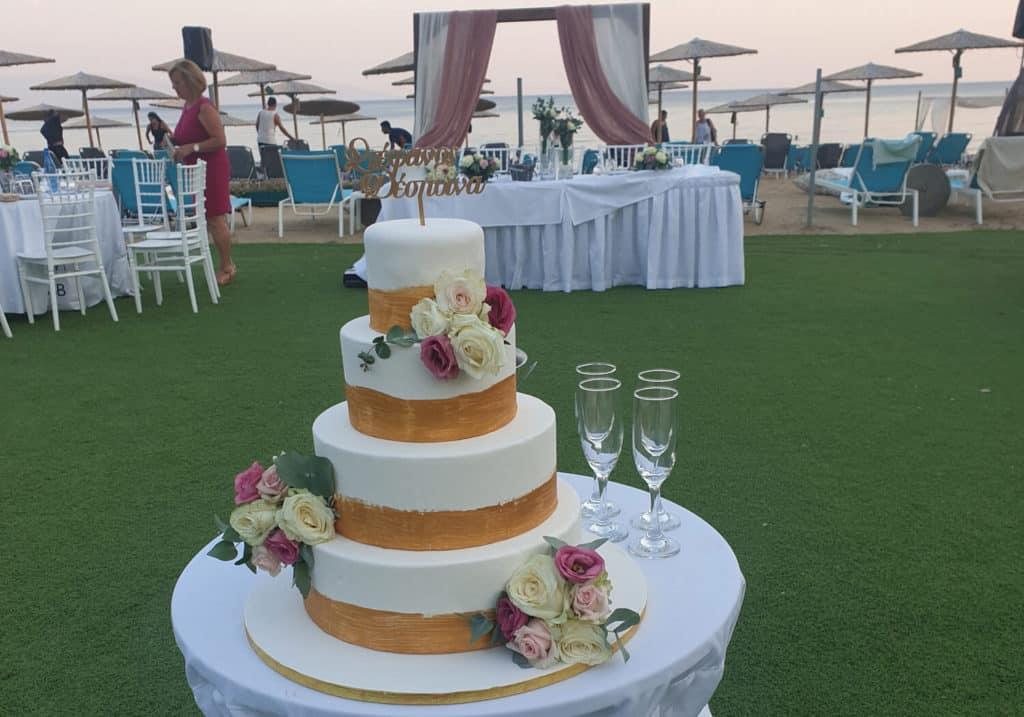decoration wedding event