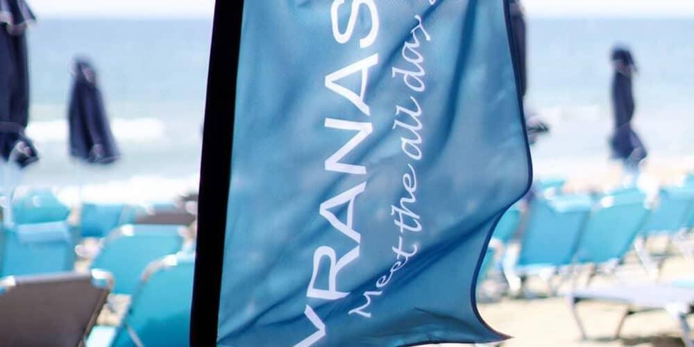 all day beach bar vranas resort